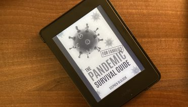 The Pandemic Survival Guide